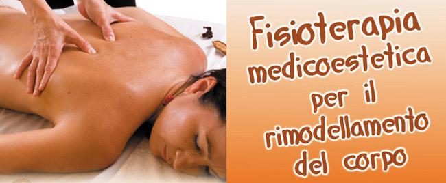 fisioterapia2