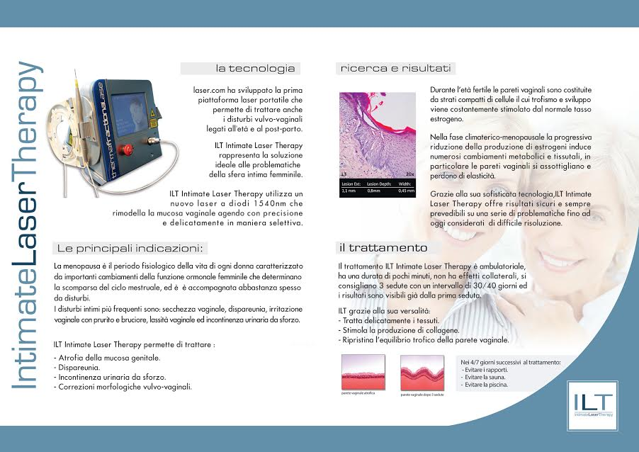 laser ginecologico 1